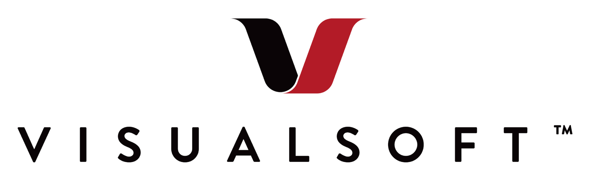 Visualsoft eCommerce