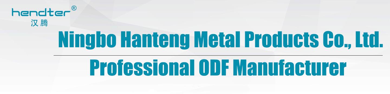 Ningbo Hanteng Metal Products Co., Ltd.