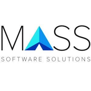 Mass Software Solutions Pvt Ltd.