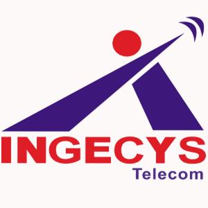 INGECYS TELECOM