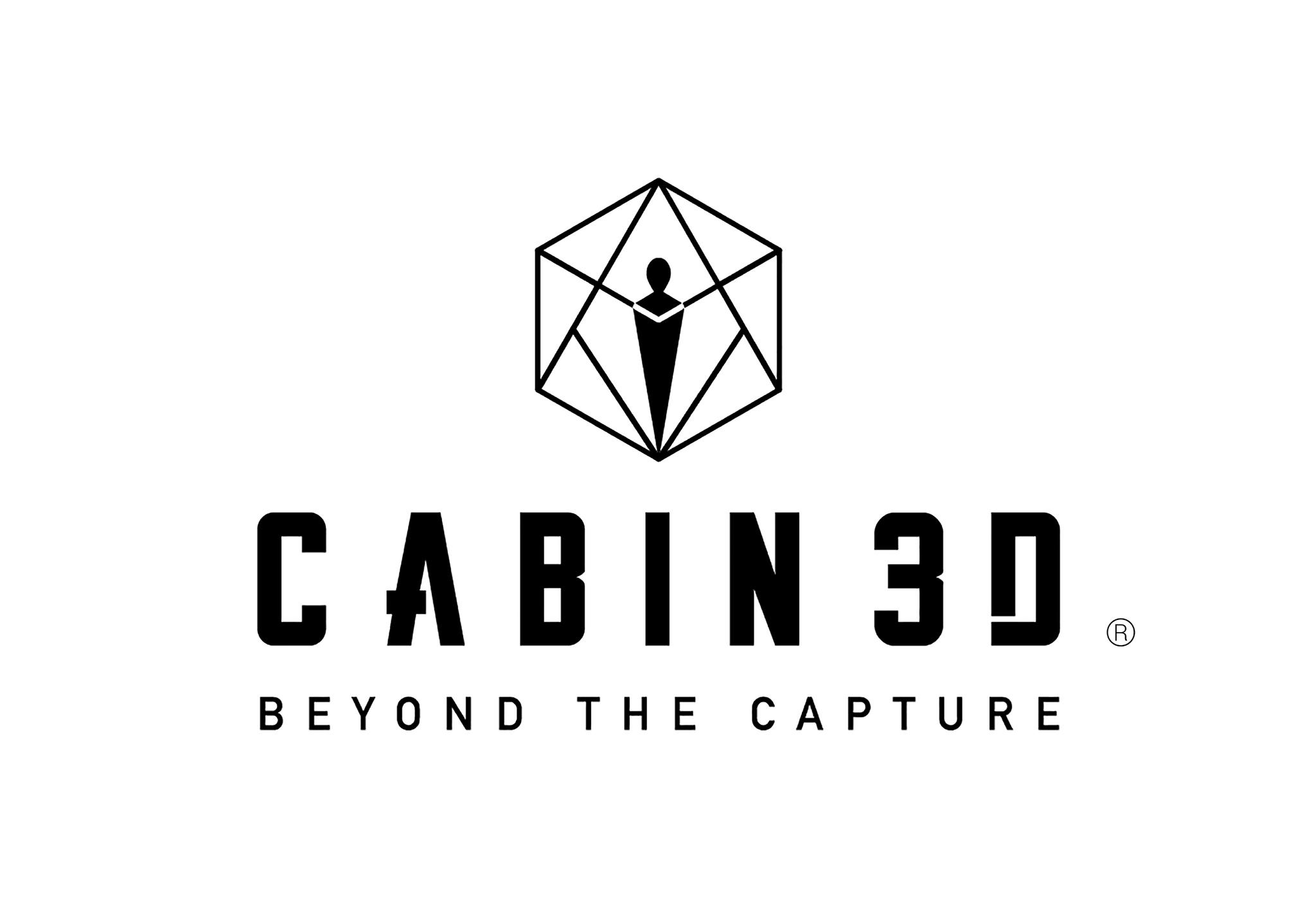 CABIN3D