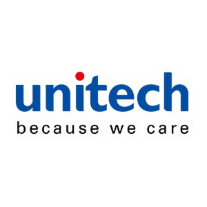 Unitech Electronics Co., Ltd.