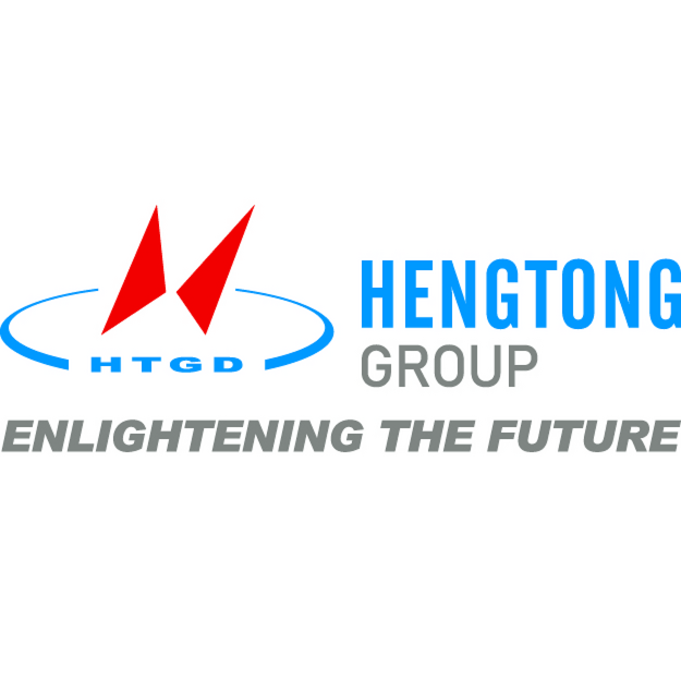 Hengtong Optic-Electric Co., Ltd