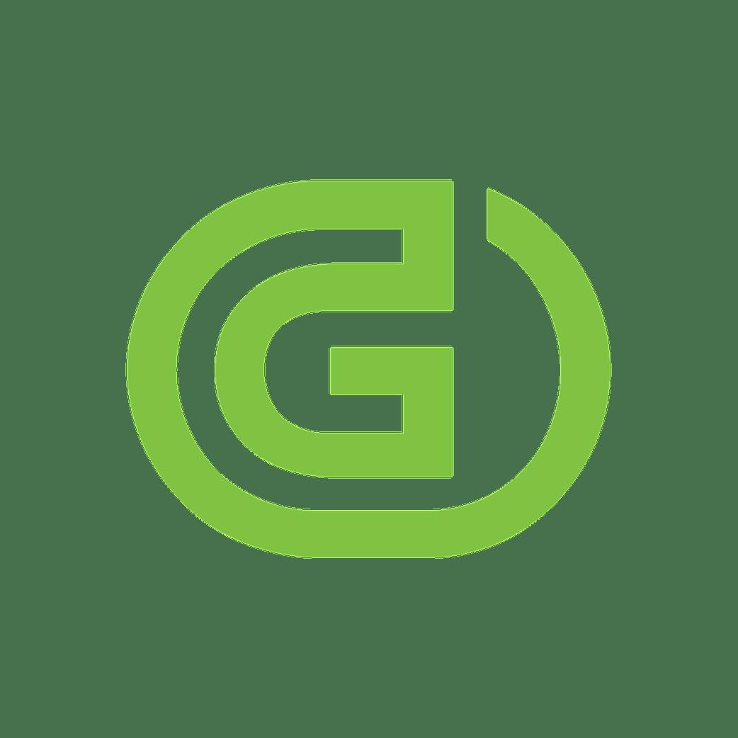 Genians