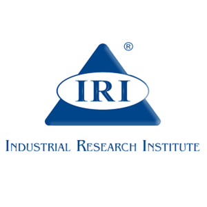 Industrial Research Institute Iri