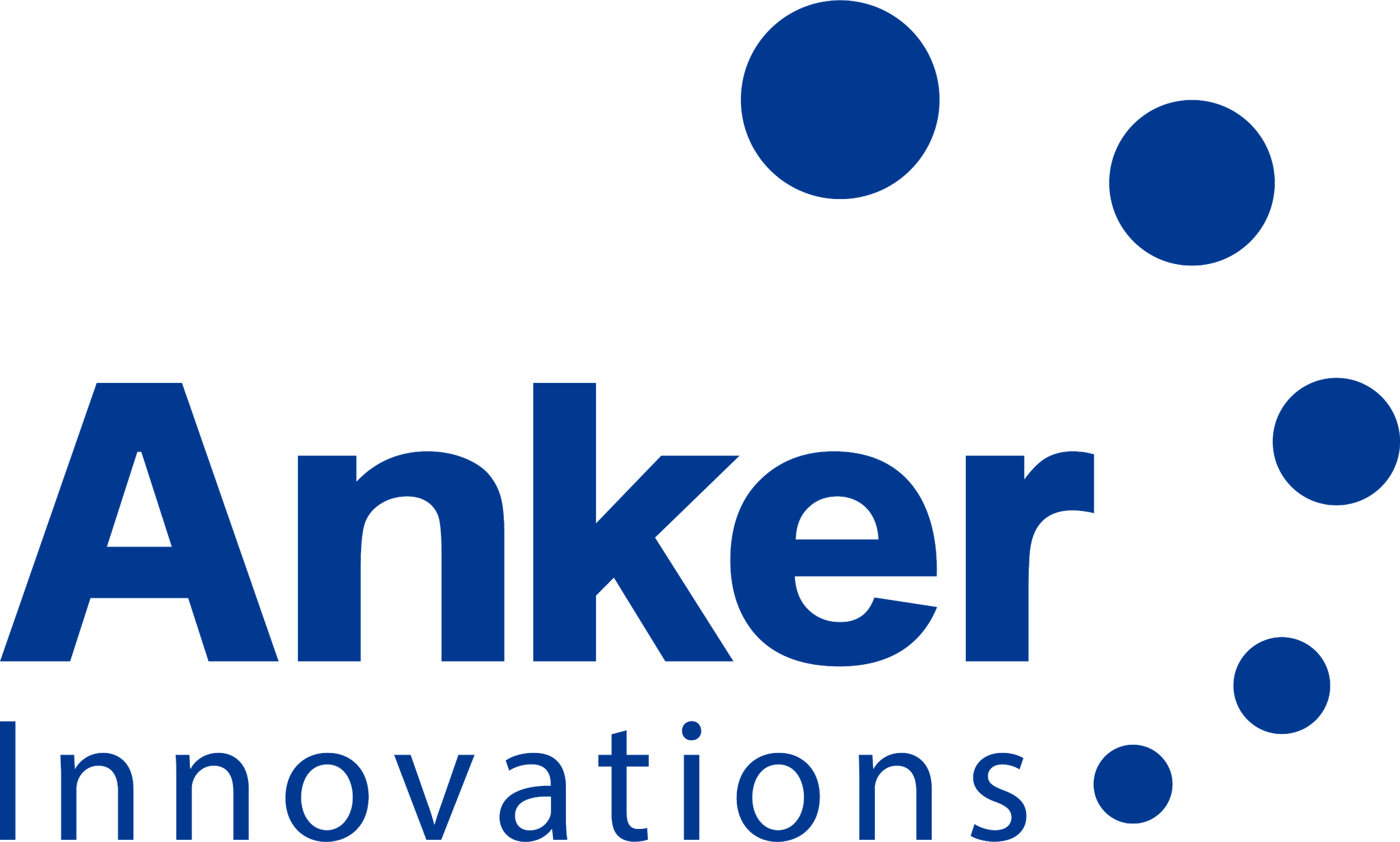 Anker Technology Co., Limited