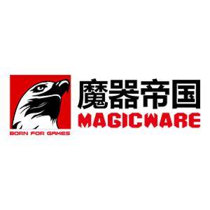 Shenzhen YouYuan HongYe Electronic CO.,Ltd