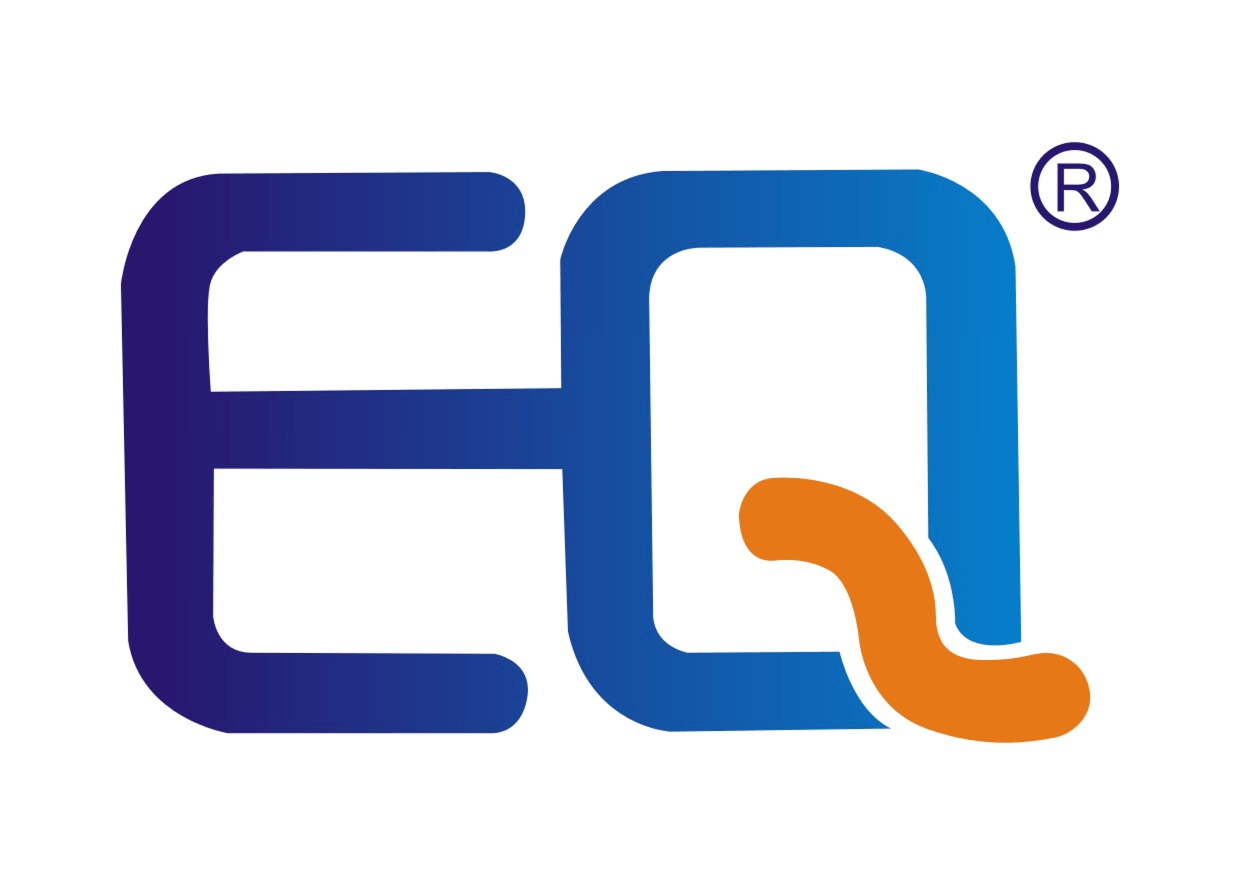 Dongguan City EQ Electronic Enterprise Limited