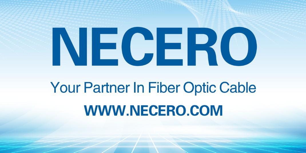 NECERO OPTICAL FIBER AND CABLE(CHINA)CO.,LTD