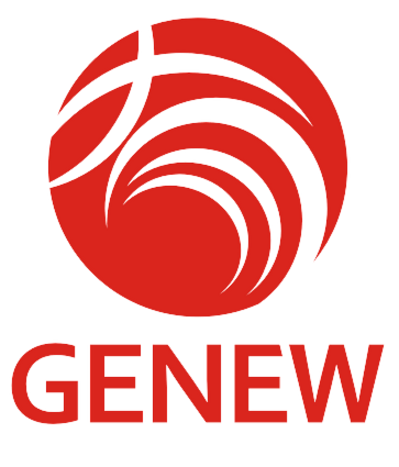 Genew Technologies Co.,Ltd.