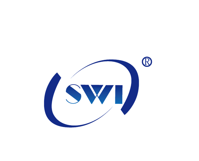 Shenzhen Super Electronics Co.,Ltd