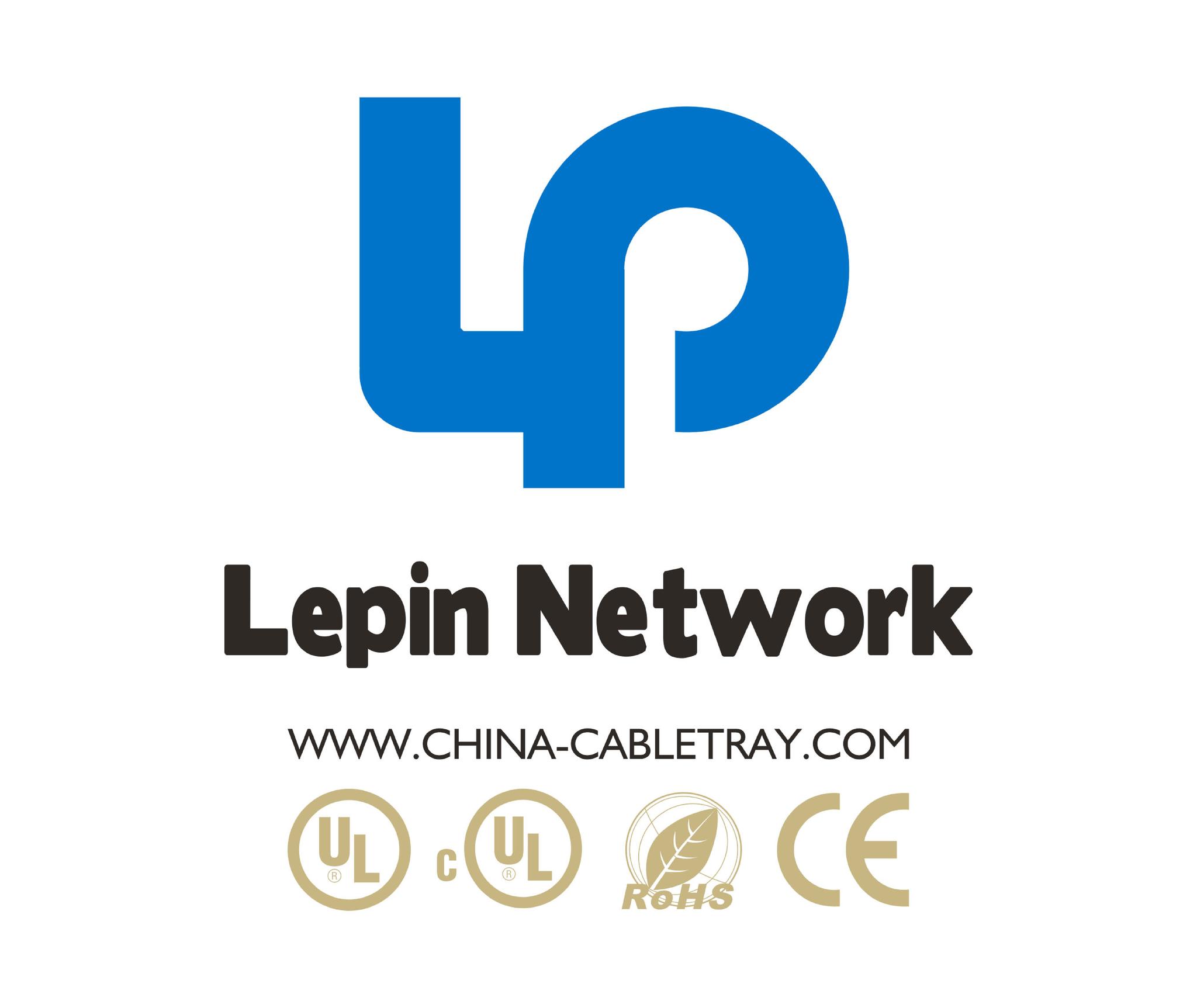 Ningbo Lepin Network Equipment Co.,Ltd