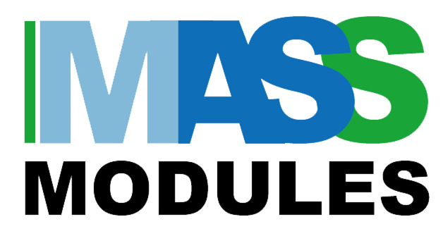 Mass Modules Limited