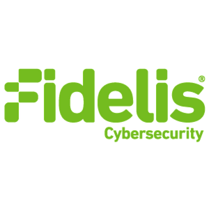 Fidelis Cybersecurity Solutions Ltd