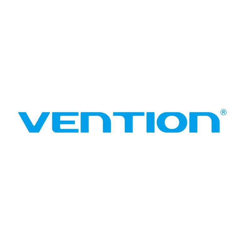 Ningbo Fulman Vention Import & Export Co.,LTD