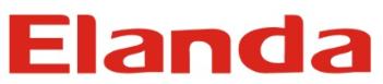 Shenzhen Elanda Commercial Equipment Co., Ltd.