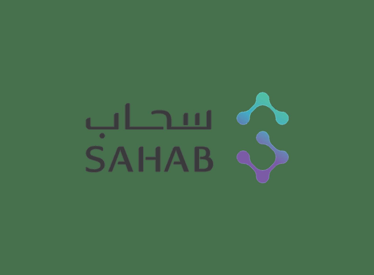 Alsahab National