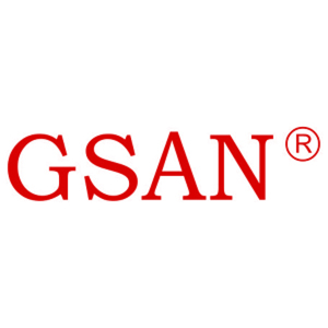 Guangzhou City GSAN Science & Technology Co. Ltd