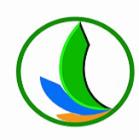 QB Lanka (Pvt) Ltd