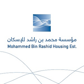 Mohammad bin Rashid Housing Establishment (MBRHE)