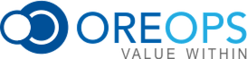OreOps Framework (P) ltd