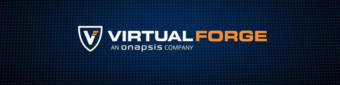 Virtual Forge an Onapsis company