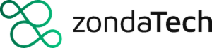ZondaTech Sp. z o.o.