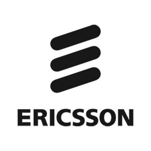 ERICSSON AB DUBAI BRANCH