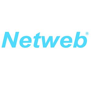 Netweb Middle East FZ LLC