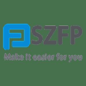 SZFP(shenzhen) Technology Limited