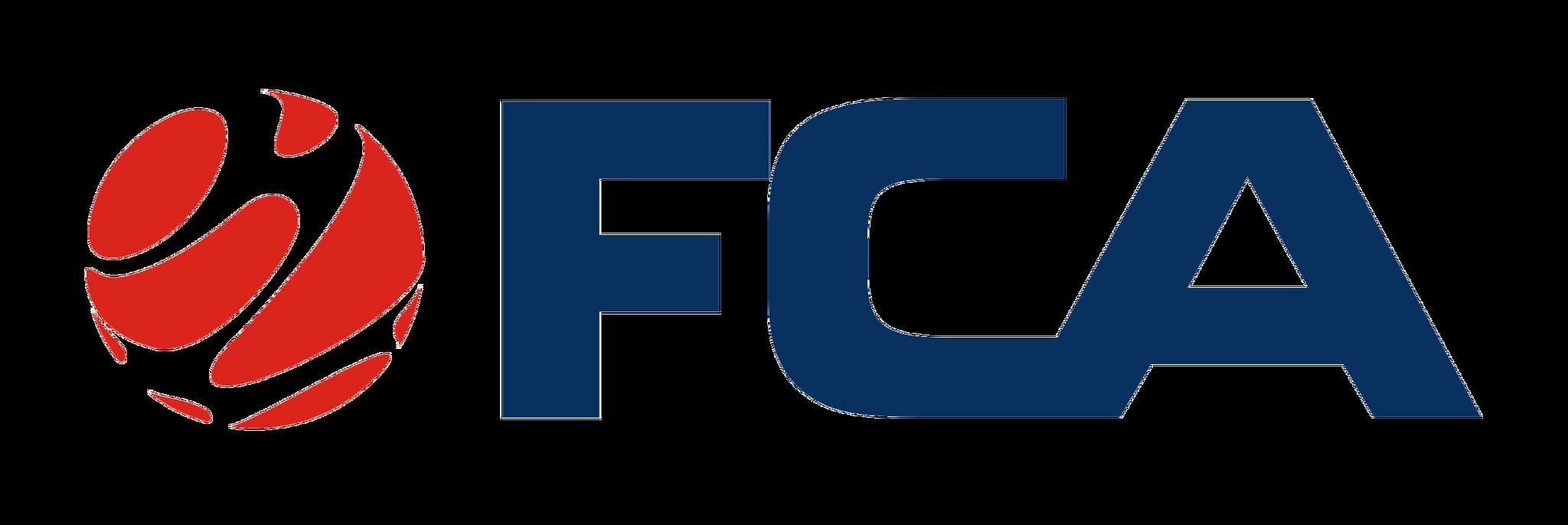 FCA Sp. z o.o.