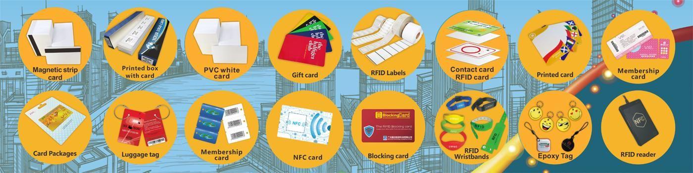 G&G Smart Technology (Guangzhou) Limited