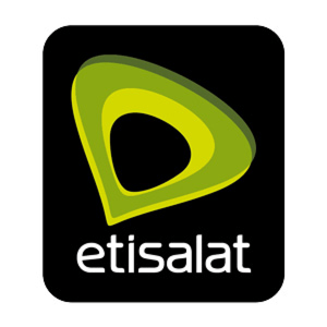 Emirates Telecommunications Corporation (Etisalat)