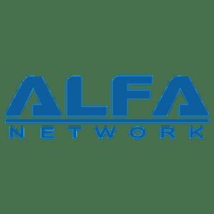 Alfa Network Inc.