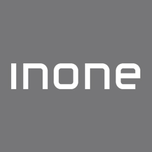 INONE Group