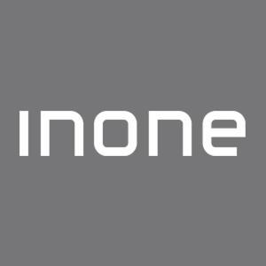 INONE Group