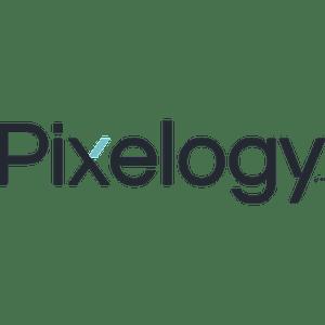 Pixelogy Network Sdn Bhd