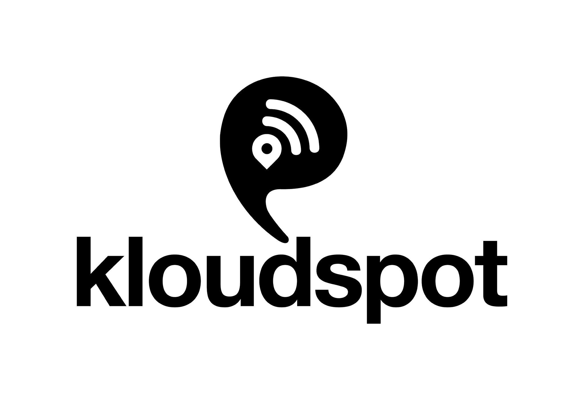 Incube Solutions (kloudspot)