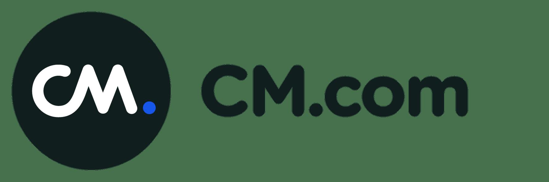 CM.com BV