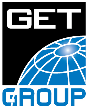 GET Group Holdings Ltd.