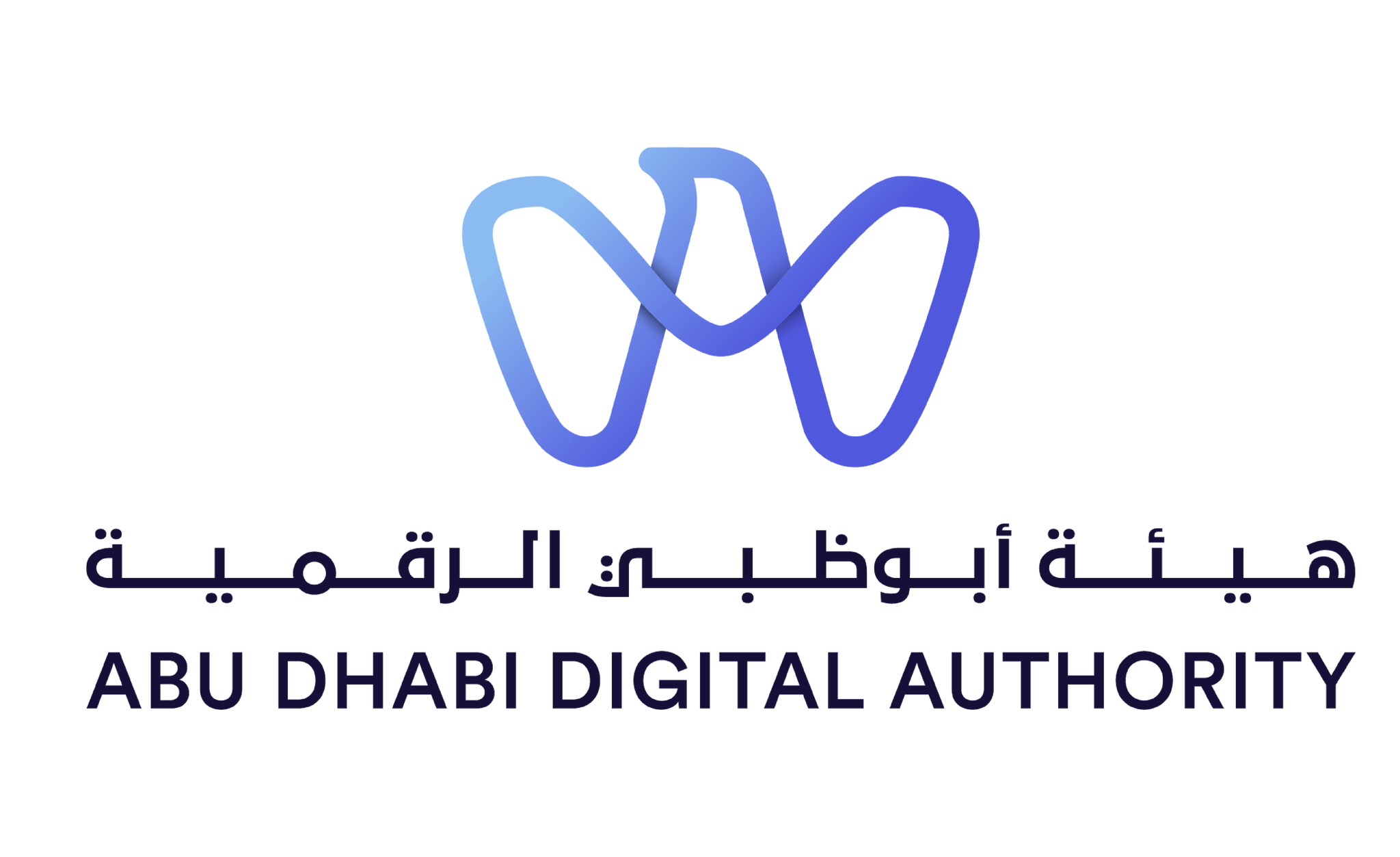 Abu Dhabi Digital Authority (ADDA)