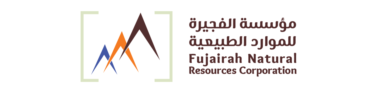 Fujairah Natural Resources Corporation