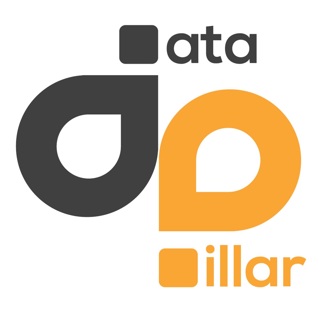 DataPillar