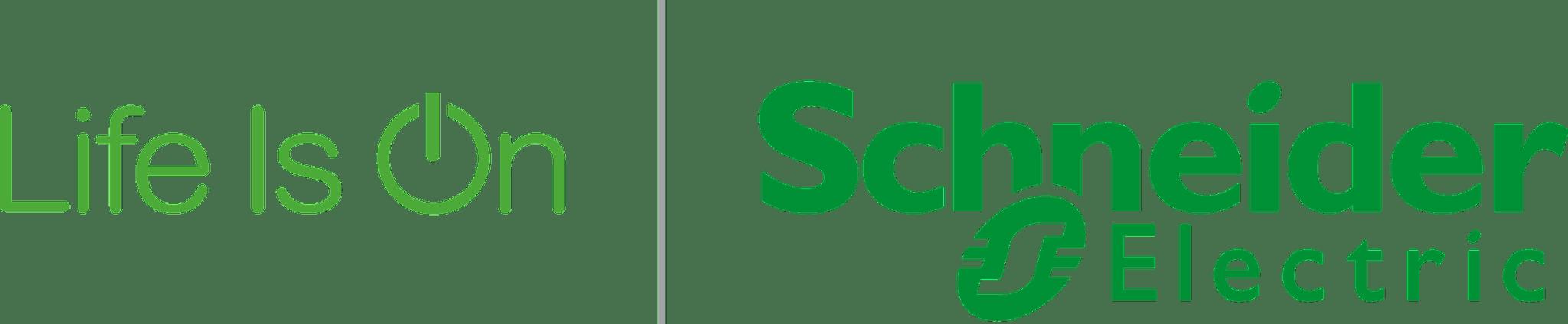 Schneider Electric FZE
