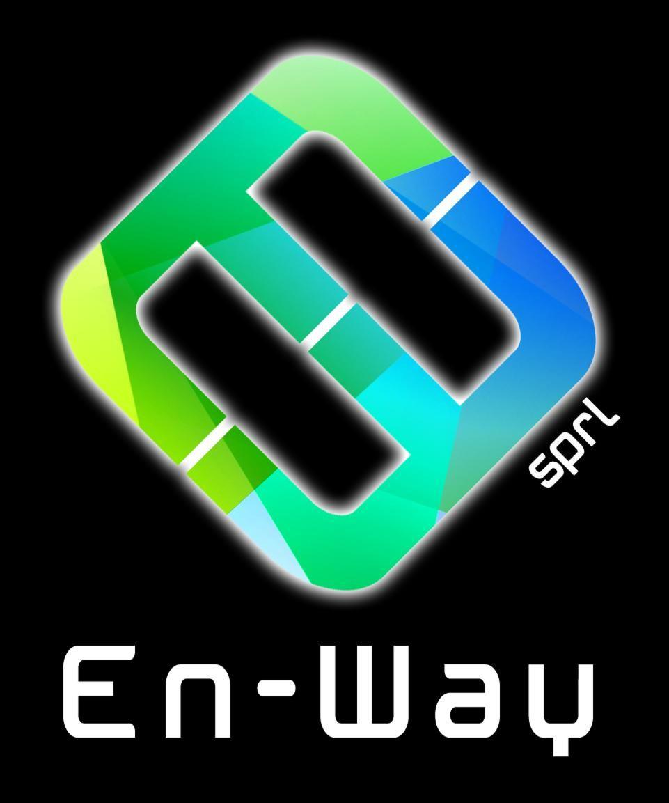 En-Way
