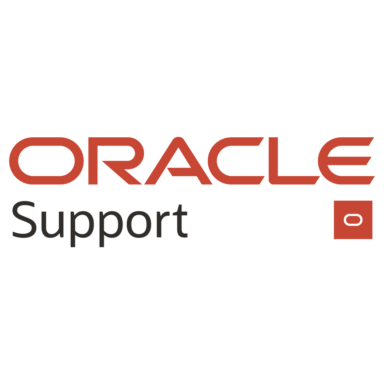 Oracle Systems Limited