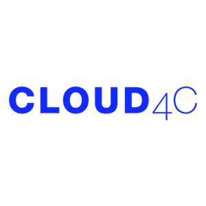 Cloud4C Services FZ LLC