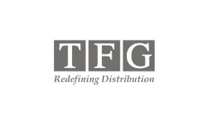 Tech First Gulf FZ LLC