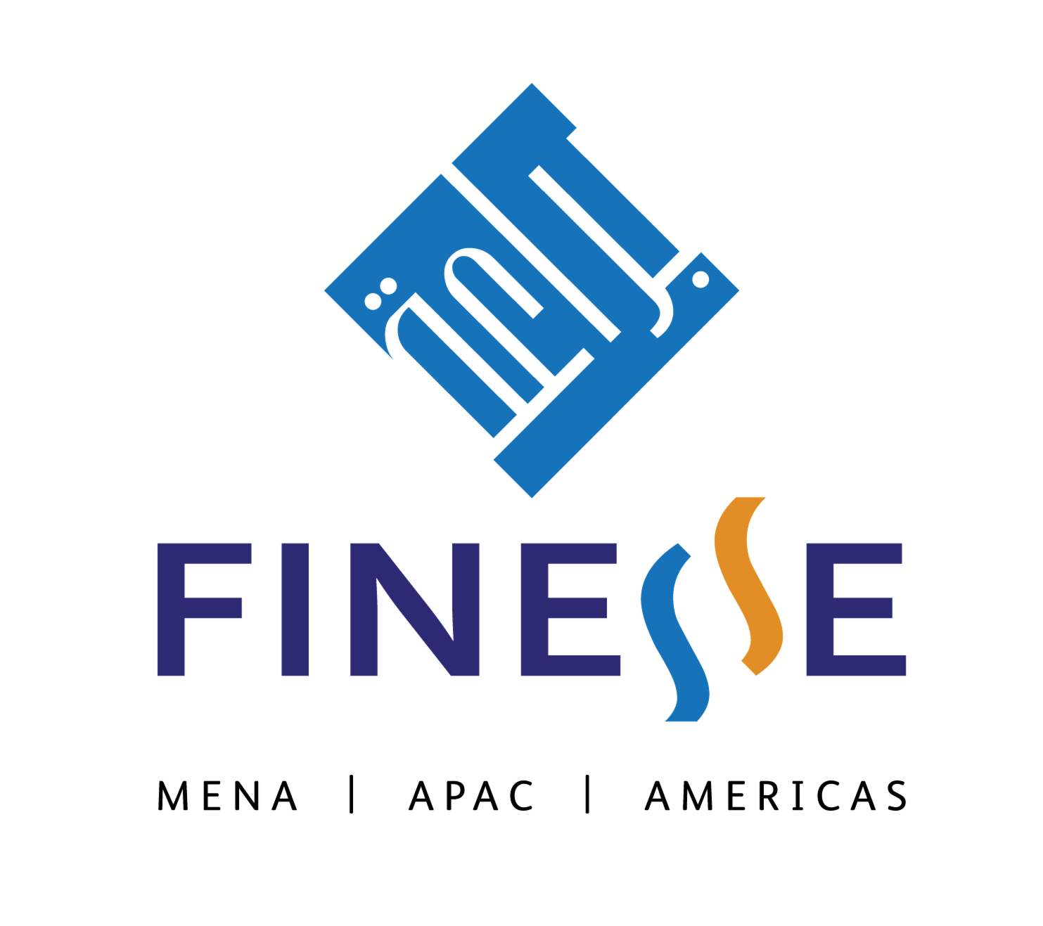 Finesse FZ LLC