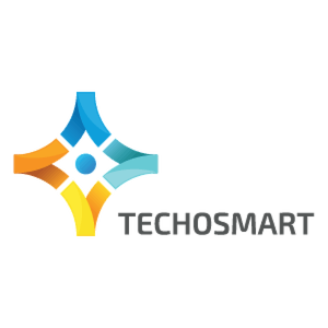 TechoSmart